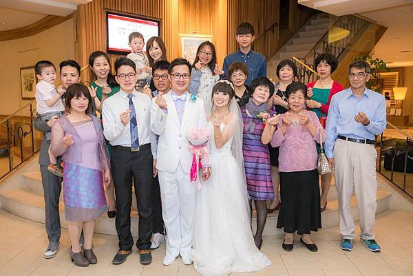婚禮錄影 (3).jpg