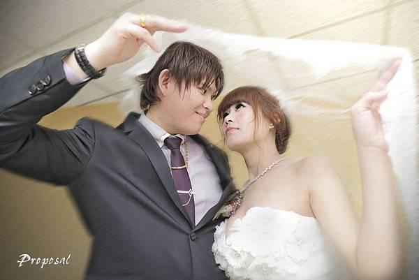 婚錄價錢 (2).jpg