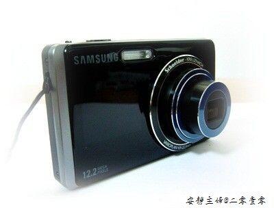 DSCN0620 (3).jpg