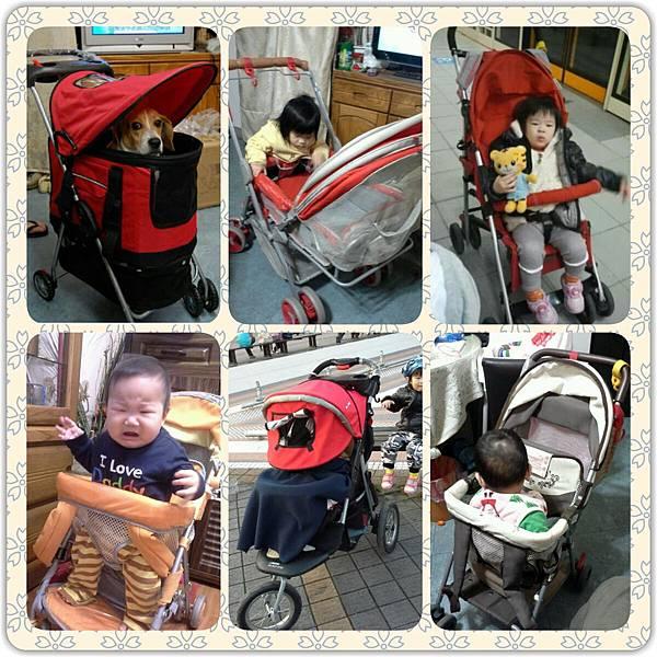 PhotoFancie2014_03_24_02_39_21