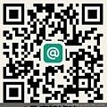 44932278_1548108681999227_3292552109848788992_n