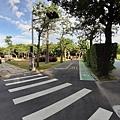 交通公園14.jpg