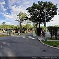 交通公園13.jpg