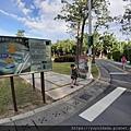 交通公園12.jpg