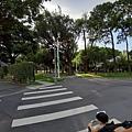 交通公園17.jpg