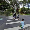 交通公園19.jpg