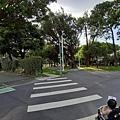 交通公園18.jpg