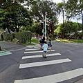 交通公園20.jpg