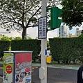 交通公園16.jpg