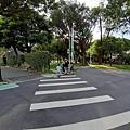 交通公園21.jpg