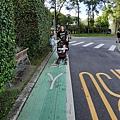 交通公園23.jpg
