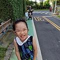 交通公園25.jpg