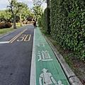 交通公園27.jpg