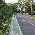 交通公園31.jpg