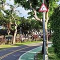 交通公園28.jpg