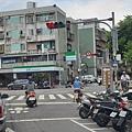 交通公園35.jpg