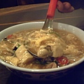 豆腐第一吃