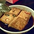 豆腐第二吃