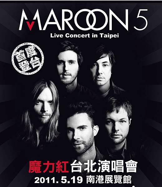 maroon5_1000121.jpg