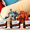 IMG_6853_rotationcolor3tagmatch.jpg