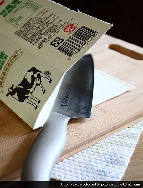 cutting4.jpg