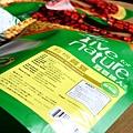soybean1.jpg