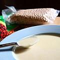 soybean5.jpg