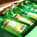soybean6.jpg