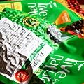 soybean2.jpg
