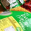 soybean3.jpg