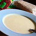 soybean4.jpg