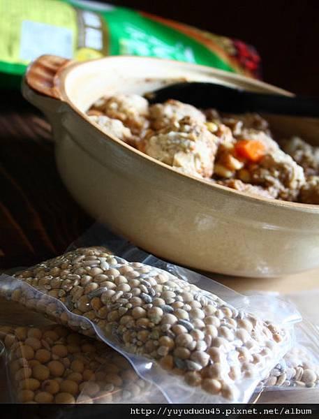 soybean10.jpg