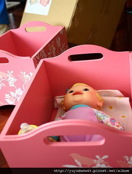 pinkbox2.jpg