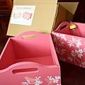 pinkbox1.jpg