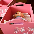 pinkbox3.jpg