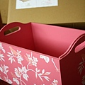 pinkbox4.jpg