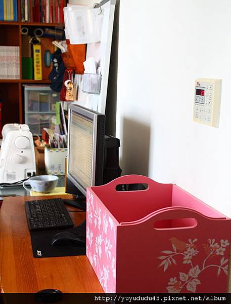 pinkbox11.jpg