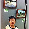 IMG_0958R