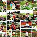 20070315大溪花海農場