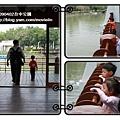 IMG_1484_rotationsmallmix.jpg