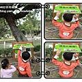 IMG_1501_rotationsmallmix.jpg