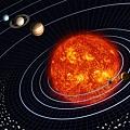 800px-Solar_sys.jpg