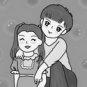baobeifromhei_smallgray2.jpg