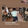 IMG_1302_rotationsmallmix.jpg