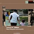 IMG_1355_rotationsmallmix.jpg