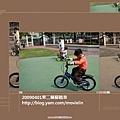 IMG_1366smallflame.jpg