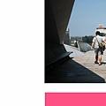 pinkbanner4.jpg