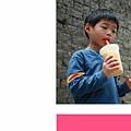 pinkbanner7.jpg