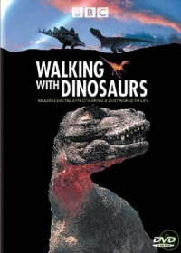 walkingwithdinosaurs.jpg