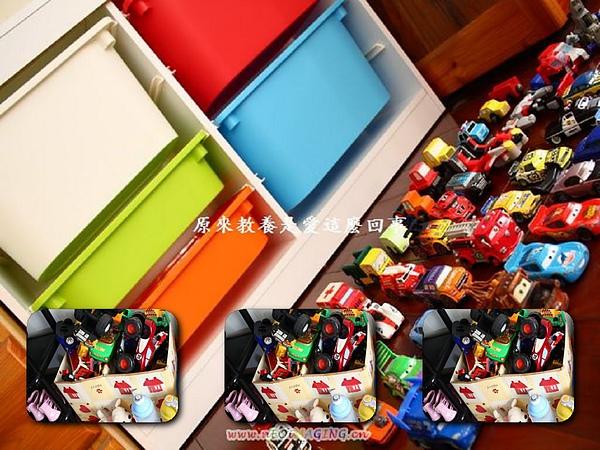 IMG_6878color5match.jpg